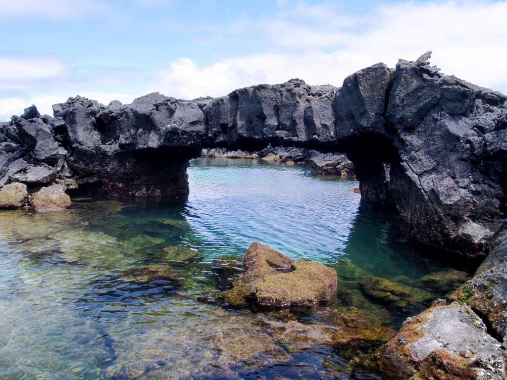 Isabela islets wonderful paradise